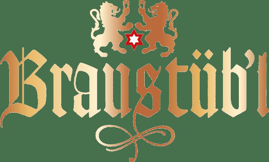 Darmstädter Braustübl Sponsor des Traffic Jam 2019